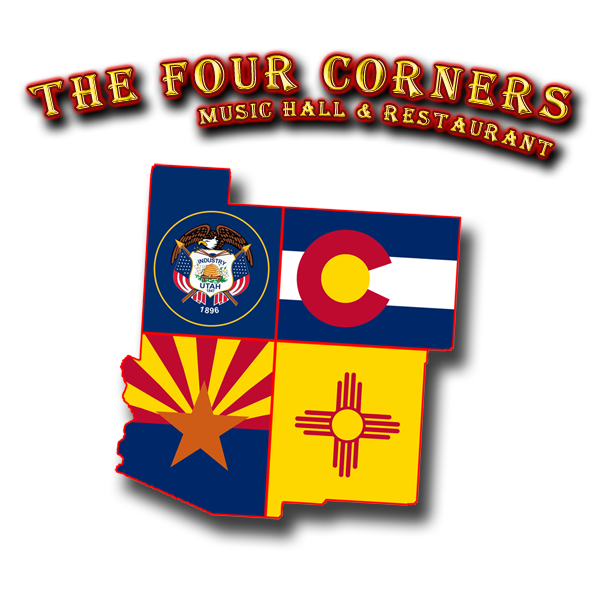 The Four Corners Music Hall & Restaurant
